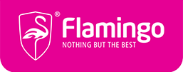 Flamingocarcare