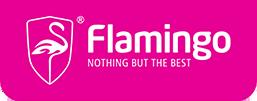 Flamingocarcare